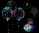Balon cu LED