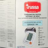 Trussa Tensiometru digital de brat