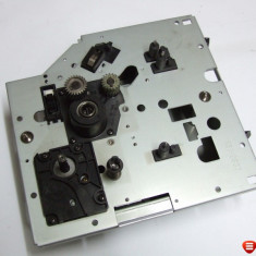 Motor Gear Assembly HP Color LaserJet 8550 RB1-9837