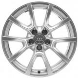 """Janta Aliaj Oe Audi 18"""" 8J x 18 ET39 8R0601025AQ, 8, 5"""