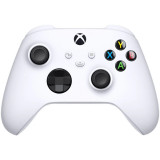 Controller Wireless Microsoft XBox Series X/S, Robot White