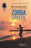 Cumpara ieftin Zorba Grecul