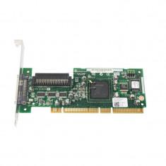 Controller RAID Refurbished SCSI Ultra 320 Adaptec ASC-29320ALP