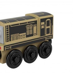Thomas And Friends Wood Diesel