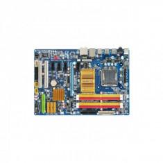 Kit Placa de baza GIGABYTE GA-EP43-DS3L si procesor E8400