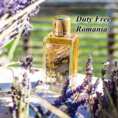 Parfum Original Maison Lancome Lavandes Trianon Tester 100 ml + Cadou, Apa de parfum