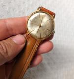 Ceas vechi de mana Wostok, ceas vechi de colectie URSS