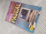 # Inițiere în Turbo Pascal - Eugenia Kalisz