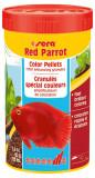 Hrana pentru ciclide - SERA - Red Parrot 250 ml