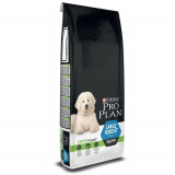 Pro Plan Puppy Large Robust (pui si orez)