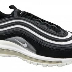 Pantofi sport Nike Wmns Air Max 97 921733-017 pentru Femei, 36.5, 37.5, 38, 38.5, 39, 40, 40.5, 41, Negru