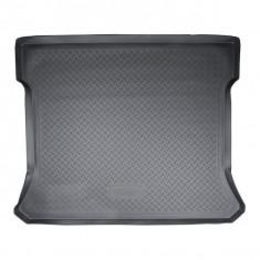 Covor portbagaj tavita  Ford Tourneo Connect 2006-> persoane AL-171019-3