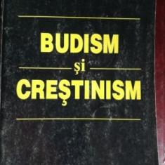 Budism si crestinism- Nicolae Achimescu