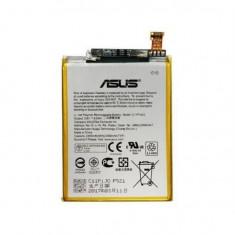 Acumulator Asus C11P1423 Pentru Asus Zenfone 2 50 ZE500CL