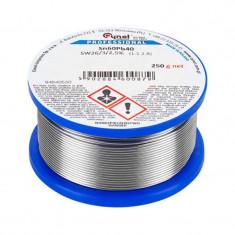 Fludor Cynel, diametru fir 1.2 mm, 250 g