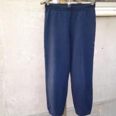 Circo - pantaloni copii 7 - 8 ani