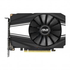 Placa video Asus nVidia GeForce GTX 1660 Ti Phoenix OC 6GB GDDR6 192bit