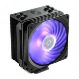 Cooler CPU Cooler Master Hyper 212 RGB