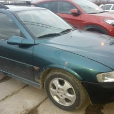 Opel vectra brek, Motorina/Diesel, Break