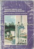 Produsele Apicole Si Alte Remedii Naturale In Reumatism II - D. C. Jarvis