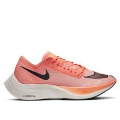 Adidasi Barbati Nike Zoomx Vaporfly Next U AO4568800