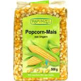 Porumb de Popcorn Ecologic/Bio 500g