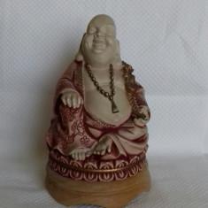 STATUETA BUDAH
