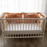Set Aparatori patut bebe