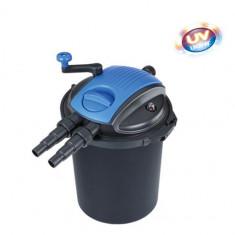 Filtru iaz EFU-10000 A / UV 18W - Boyu