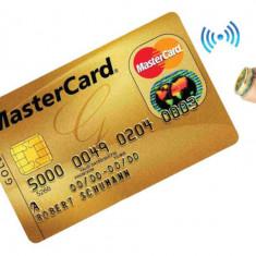 Card GSM pentru copiat iUni Spy C5 cu microcasca fara fir