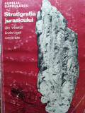 STRATIGRAFIA JURASICULUI DIN VESTUL DOBROGEI CENTRALE - AURELIA BARBULESCU