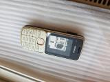Carcasa Nokia C2