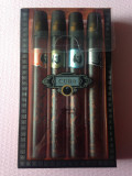 Parfum Barbati Set CUBA EDT 35ml x4 buc, Apa de toaleta, 35 ml