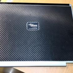 Capac Display Laptop Fujitsu 7020-WB2 #60879