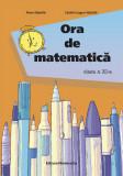 Cumpara ieftin Ora de matematică – clasa a XI-a
