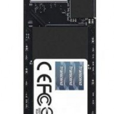 SSD MacBook Transcend JetDrive 850 for Apple, 960GB, PCI-Express Gen 3.0 x4