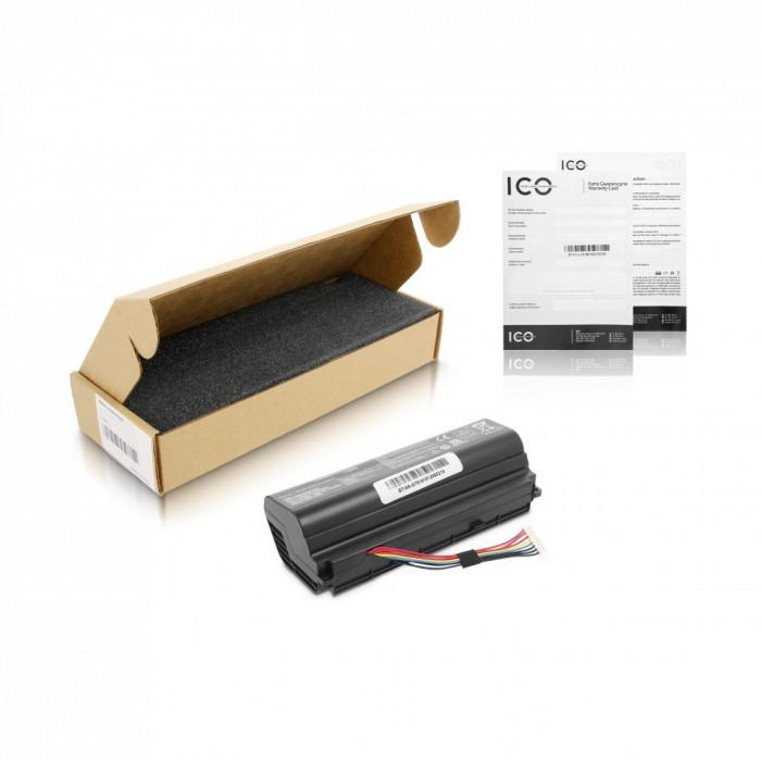Baterie laptop ASUS G751, GFX71 A42LM9H,A42N1403 BT_AS-G751