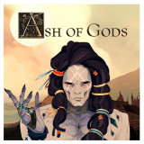 Ash Of Gods Redemption Ps4