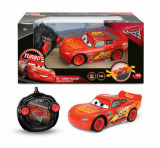 Cumpara ieftin Masinuta RC Cars 3 - Fulger McQueen turbo racer