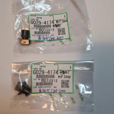 G029-4174 Bushing pressure roller Bucsa rola presoare Aficio 1015,1018,MP 2000