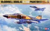 Cumpara ieftin 1:32 McDonnell Douglas F-4E Phantom II Early Production - 2 figures 1:32