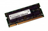 Cumpara ieftin Memorie Laptop 2GB DDR2 PC2 5300S 667Mhz Micron