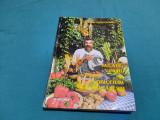 BUCATE VINURI ȘI OBICEIURI ROMÂNEȘTI / RADU ANTON ROMAN/ 1998