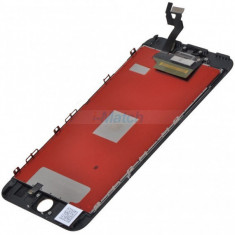 Display lcd cu touchscreen apple iphone 6s plus negru (aaa+)