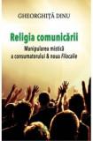 Religia comunicării