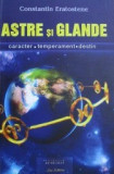 Astre si glande  -  Constantin Eratostene