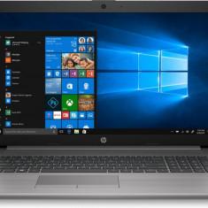 Laptop HP 470 G7 I5-10210U 16G 512G 530-2GB W10P