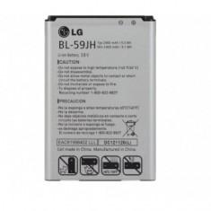 Acumulator LG BL-59JH (L7II) Original
