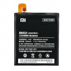 Acumulator Original XIAOMI Mi4 (3000 mAh) BM32