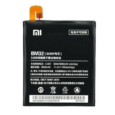 Acumulator Original XIAOMI Mi4 (3000 mAh) BM32 foto